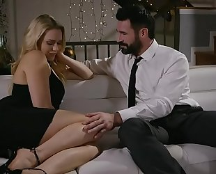 Mia malkova and her fucking butt