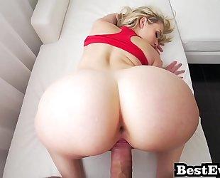 Best of super doxy mia malkova bang,cock sucking,ass banging, compilation