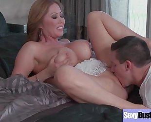 Big milk sacks nasty amateur wife (kianna dior) love hardcore intercorse movie-27