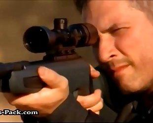 Grand theft auto parody ( full episode )