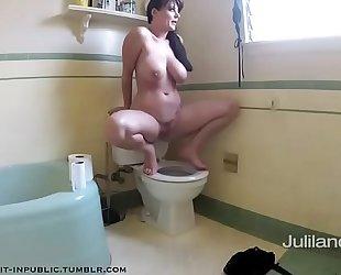 Pornstar sophie dee peeing