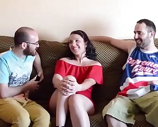 Fucked with your neighbour. san017