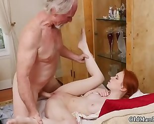 Blonde cum drink hd some other valuable discharge for us!