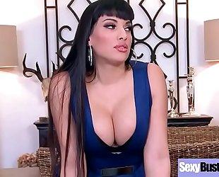 Slut Married slut (mercedes carrera) with large melon love muffins hard gangbanged video-21