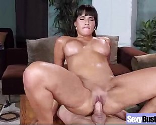 (mercedes carrera) aged cheating wife with large juggs love intercorse video-21