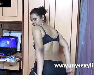 Indian bigtits playgirl lily sex story teller