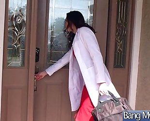 Doctor enticed and hard team fuck a sexually excited hawt patient (chanel preston) video-06