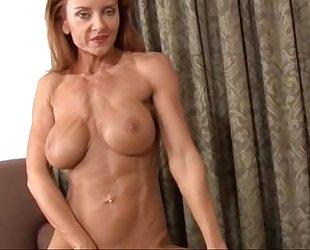 Cougar janet mason - her profile at naughty4you.com