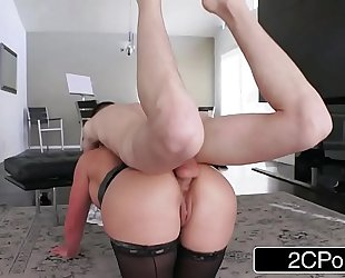 Cool sex poses #25 eva notty, phoenix marie, courtney taylor, cali carter