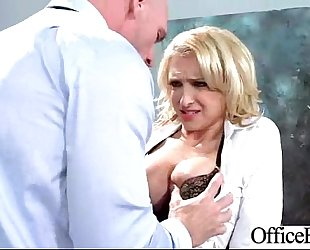 (alix lynx) office BBC slut with large mounds have a fun intercorse mov-02