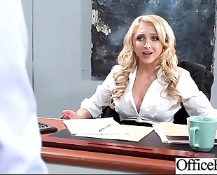 (alix lynx) office dirty slut wife with large melons team fuck in hard style act vid-02