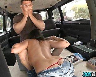 Pornstar charlie follow orgy.2
