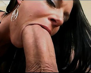 India summer acquires her milf love tunnel split in 2