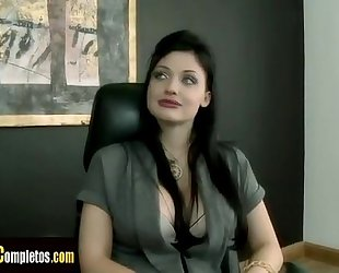 Aletta ocean jail, greater quantity episodes complete hd http://adf.ly/1ru7ku