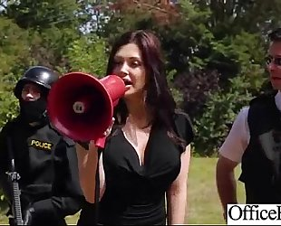 Sex tape with (aletta ocean) large scones hard worker Married slut in office clip-01