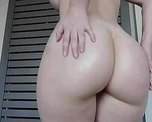 Ashley pornstar free webcam sexychickme.ml - join